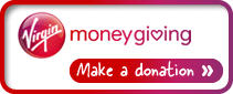 Virgin Moneygiving - Donate to Edinburgh Young Carers